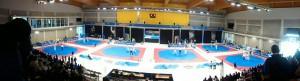 campionati italiani cinture rosse 2015